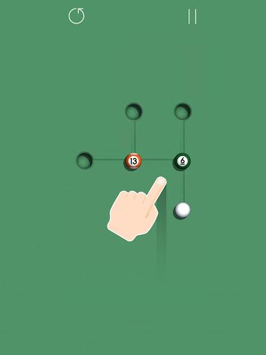 Ball Puzzle - Ball Games 3D filehippodl screenshot 13