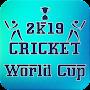 Cricket Maha Muqabla World Cup 2019