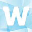 WaterNZ15 icon