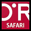 Safari Queue APK