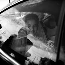 Wedding photographer Gianni Coppola (giannicoppola). Photo of 07.01.2016