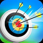 Archery King! Icon