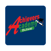 Achievers Academy/College