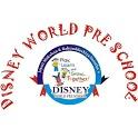 Disney World Pre School For Student / Parents icon
