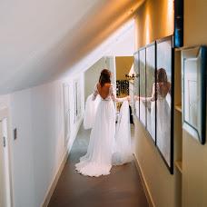 Wedding photographer Colin Nicholls (Colinnichollsph). Photo of 02.07.2019