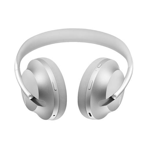 Bose Headphone 700_Silver_4.jpg