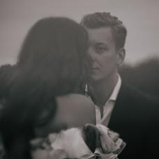 Wedding photographer Serezha Timofeev (SerezhaTimofeev). Photo of 22.08.2013