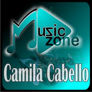 Camila Cabello -  Havana Song Lyrics - náhled