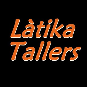 Làtika Talleres APK Download for Android