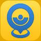 レアポケ マップ - ポケツールズ for ポケモンGO (app)