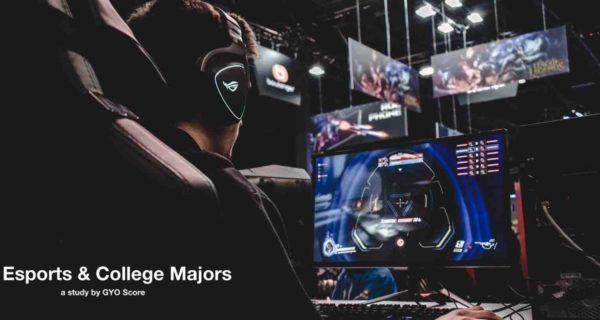 Loopr proves esports is the future of education