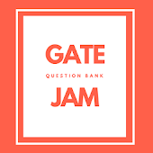 GATE / JAM Past Papers & Answer key (2007 - 2018)