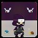 Download Ninja Hero For PC Windows and Mac