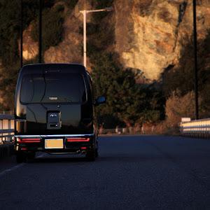 アトレーワゴン S321G のカスタム事例画像 トーチンさんの2020年12月31日16:23の投稿