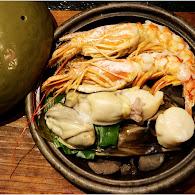 藝奇新日本料理(台北敦化北店)