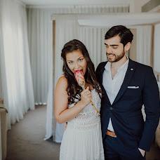 Vestuvių fotografas George Avgousti (geesdigitalart). Nuotrauka 01.07.2019