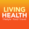 Living Health Mag icon