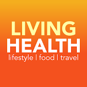 Living Health Mag