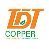 TDT Copper