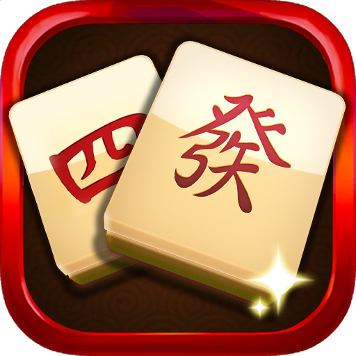 Mahjong Solitaire (game)