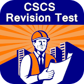 CSCS Revision Test Lite