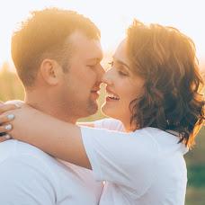 Wedding photographer Igor Leonenko (leonenko). Photo of 10.04.2018
