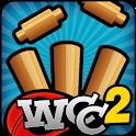 World Cricket Championship 2 - WCC2 icon