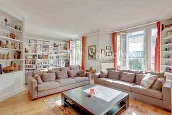 Appartement 7 pièces 230 m2