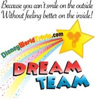DreamTeamLogo