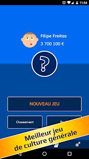 Super Quiz Français - náhled