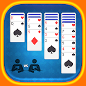 The Multiplayer Solitaire