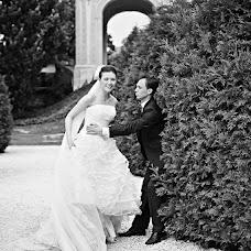 Wedding photographer Ekaterina Osipova (Hedera25). Photo of 03.03.2013