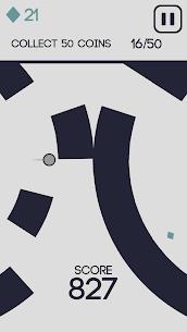 Circle Circle 3