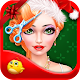Christmas Girl Hair Salon v1.0.1
