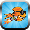Sushi the Fish icon