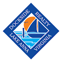 Dockside Realty - Lake Anna icon
