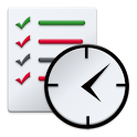 Droid Scheduler icon