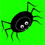 Gobble Spider icon