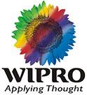 wiplogo.jpg