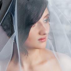 Wedding photographer Mariya Fraymovich (maryphotoart). Photo of 31.10.2017