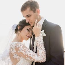 Wedding photographer Karina Galstyan (KGalstyan). Photo of 06.01.2018
