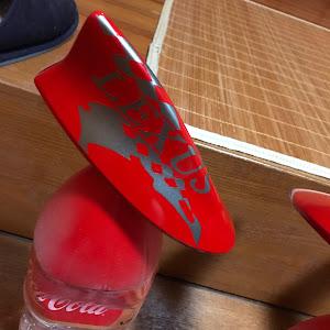 ミライース LA300Sのカスタム事例画像 恵理香さんの2020年08月13日20:18の投稿
