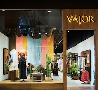 Store Images 1 of Vajor
