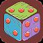 Dice Merge – Puzzle Game icon