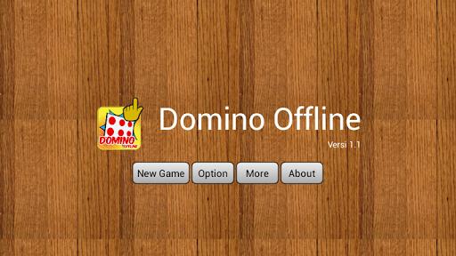 Download Domino Offline On Pc Mac With Appkiwi Apk Downloader