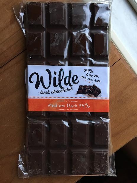 54% wilde irish bar