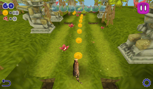SudBudz® Run!- screenshot thumbnail