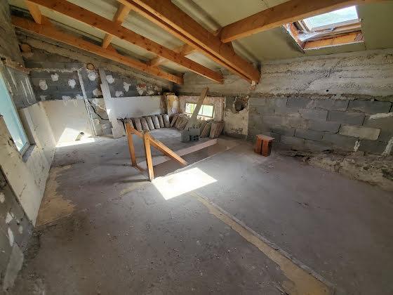Vente propriété 6 pièces 196 m2