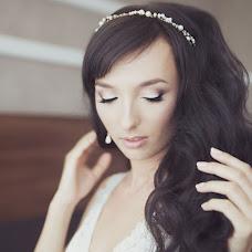 Wedding photographer Katerina Tribush (Katereena). Photo of 16.08.2016