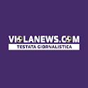 VIOLANEWS icon